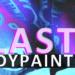 PLASTIC | BODYART SERIES | ART BY LANA CHROMIUM