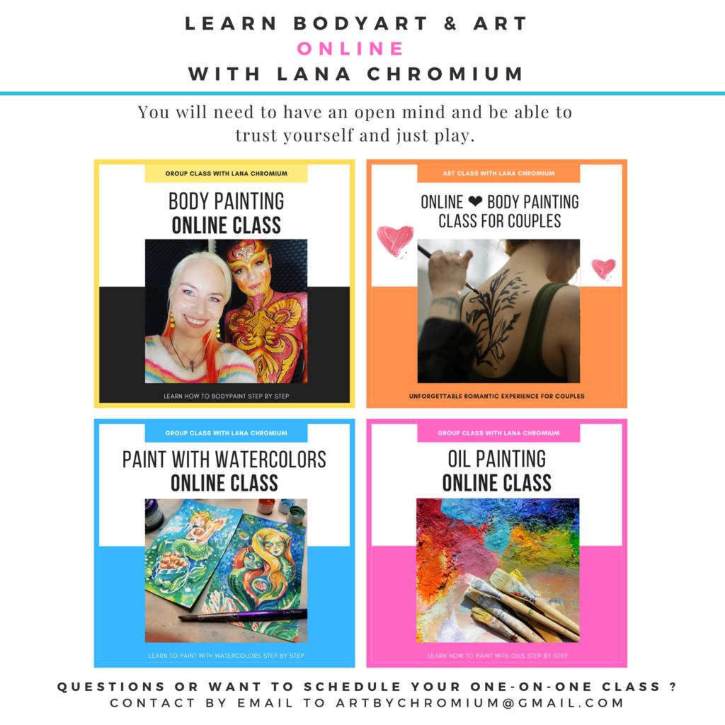 https://www.lanachromium.com/paint-sets-for-online-classes/