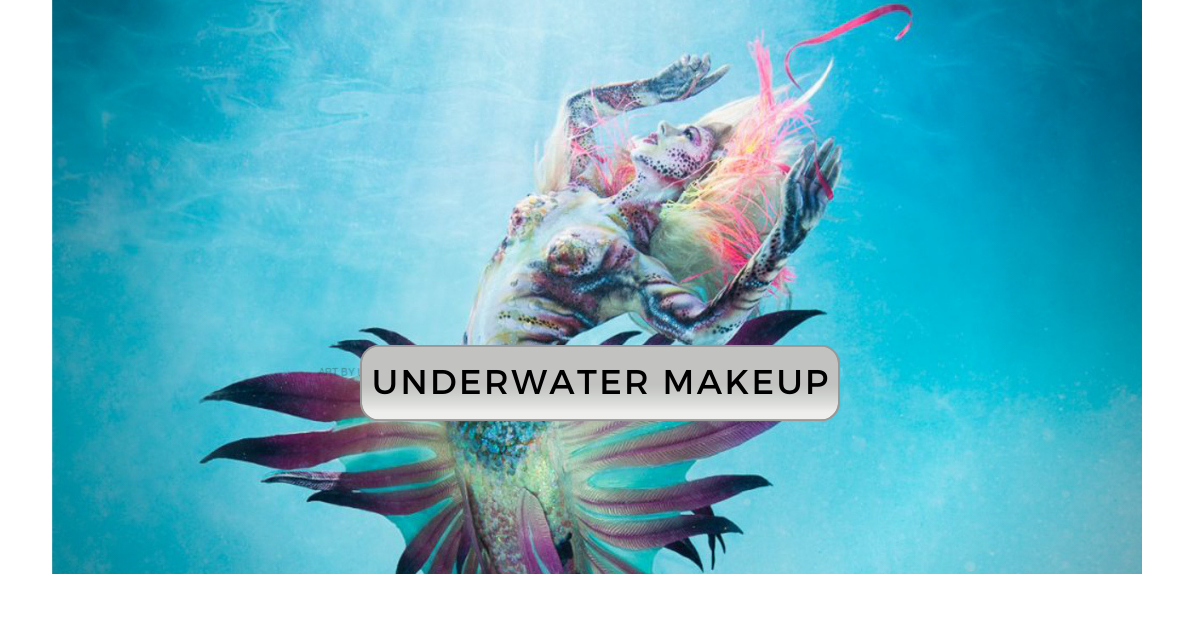 bodypainting, bodyart, waterproof airbrush makeup for underwater photography, photos, photoshoots, bodypaint, body painting, under water, waterproof makeup, mermaid, mermaids