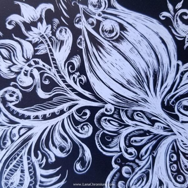 "Original Art Print, Watercolour set prints, Set of 2 Prints, Scandinavian Art, Mountain Print, Canvas Wall Art, Canvas Print, Canvas Art Print set of 2 MERMAZING Mermaids Themed Artwork - Lana Chromium Studio - Online SHOP - Art Prints, Original Paintings, Stickers, and more! painting in watercolors, oils, acrylic for sale. Perfect wall art and decor ideas for your house. PRINT SET OF 2 ""MERMAZING"" PRINT SET OF 2 ""FANTASIES"""